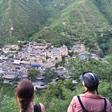 Ming Village overnight, 2015/08