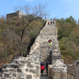 Longquanyu Great Wall, 2015/10