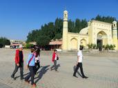 20160823-0828-Silk-Road-Korla-to-Kashgar--(72)