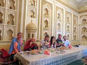 20160823-0828-Silk-Road-Korla-to-Kashgar--(77)