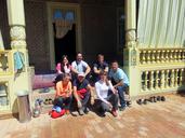 20160823-0828-Silk-Road-Korla-to-Kashgar--(78)