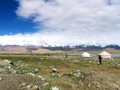 20160823-0828-Silk-Road-Korla-to-Kashgar--(79)