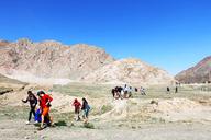 20160430-Tengger-Desert-trip-(56)