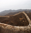 Yanqing Great Wall