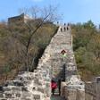 Longquanyu Great Wall, 2015/10