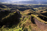 20151001-Hemp-Village-to-Chaoguan-Village-via-Gubeikou-Great-Wall-(35)
