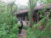 20160514-Hemp-village-to-Gubeikou-Extra-(12)