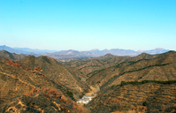 20161119-Hemp-Village-to-Jinshanling-Great-Wall-East-(06)