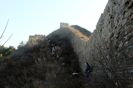 20161119-Hemp-Village-to-Jinshanling-Great-Wall-East-(07)