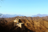 20161119-Hemp-Village-to-Jinshanling-Great-Wall-East-(08)