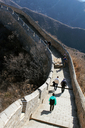 20161119-Hemp-Village-to-Jinshanling-Great-Wall-East-(13)