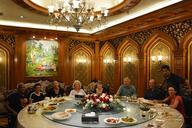 20160606-12-Silk-Road-Korla-To-Kashgar-(01)
