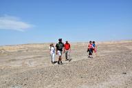 20160606-12-Silk-Road-Korla-To-Kashgar-(02)