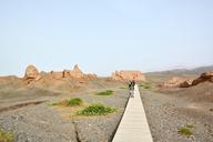 20160606-12-Silk-Road-Korla-To-Kashgar-(11)