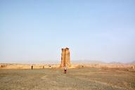 20160606-12-Silk-Road-Korla-To-Kashgar-(13)