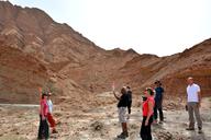 20160606-12-Silk-Road-Korla-To-Kashgar-(15)