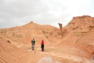 20160606-12-Silk-Road-Korla-To-Kashgar-(26)