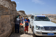 20160606-12-Silk-Road-Korla-To-Kashgar-(44)