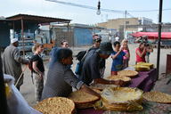 20160606-12-Silk-Road-Korla-To-Kashgar-(46)
