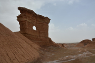 20160606-12-Silk-Road-Korla-To-Kashgar-(80)