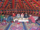 20160823-0828-Silk-Road-Korla-to-Kashgar--(43)