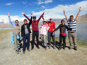 20160823-0828-Silk-Road-Korla-to-Kashgar--(44)