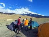 20160823-0828-Silk-Road-Korla-to-Kashgar--(46)
