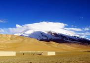20160823-0828-Silk-Road-Korla-to-Kashgar--(48)