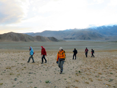 20160823-0828-Silk-Road-Korla-to-Kashgar--(51)