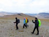 20160823-0828-Silk-Road-Korla-to-Kashgar--(52)