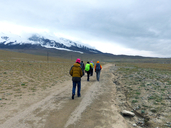 20160823-0828-Silk-Road-Korla-to-Kashgar--(53)
