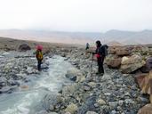 20160823-0828-Silk-Road-Korla-to-Kashgar--(56)