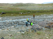 20160823-0828-Silk-Road-Korla-to-Kashgar--(58)