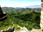 20150515-Camping-Switchback-Great-Wall-(10)