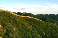 20150515-Camping-Switchback-Great-Wall-(15)