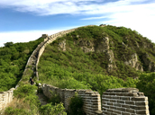 20150515-Camping-Switchback-Great-Wall-(17)