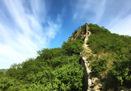 20150515-Camping-Switchback-Great-Wall-(18)