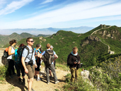 20150515-Camping-Switchback-Great-Wall-(19)