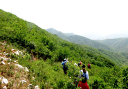20170520-21-Camping-Switchback-Great-Wall-(02)