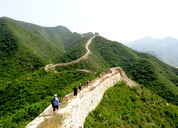 20170520-21-Camping-Switchback-Great-Wall-(03)