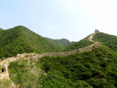 20170520-21-Camping-Switchback-Great-Wall-(04)