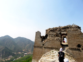 20170520-21-Camping-Switchback-Great-Wall-(05)