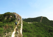 20170520-21-Camping-Switchback-Great-Wall-(06)