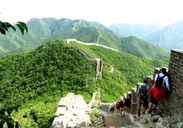 20170520-21-Camping-Switchback-Great-Wall-(07)
