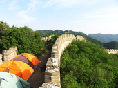 20170520-21-Camping-Switchback-Great-Wall-(08)