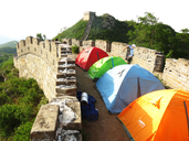 20170520-21-Camping-Switchback-Great-Wall-(09)