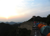 20170520-21-Camping-Switchback-Great-Wall-(12)
