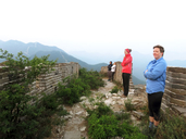 20170520-21-Camping-Switchback-Great-Wall-(13)