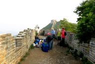 20170520-21-Camping-Switchback-Great-Wall-(14)