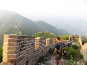 20170520-21-Camping-Switchback-Great-Wall-(15)